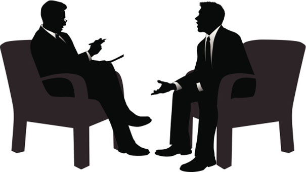 image for interview
