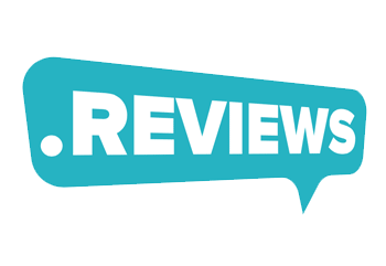 image for reviews